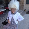 Photo #6 - Bad Grandma