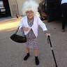 Photo #1 - Bad Grandma