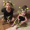 Photo #1 - Bae-bee and queen-bee