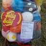 Photo #6 - Bag of Jelly Beans