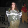 "Photo #1 - the ""BAG OF WEED"""