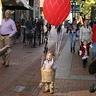Photo #1 - Balloonist