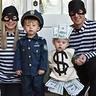 Photo #1 - Bank Robbery