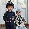Photo #2 - Bank Robbery