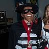 Photo #1 - Barack Oburglar