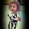 Photo #2 - Baby Beetlejuice