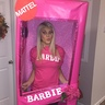 Photo #1 - Barbie