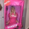 Photo #1 - Barbie