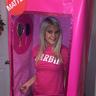 Photo #2 - Barbie
