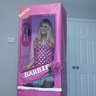 Photo #3 - Barbie