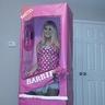 Photo #3 - Barbie