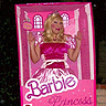 Photo #1 - Barbie in a Box