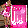 Photo #3 - Barbie in a Box
