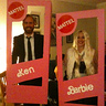 Photo #1 - Barbie and Ken