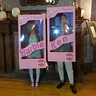 Photo #1 - Barbie and Ken (80's Let's Dance!)