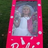 "Photo #1 - ""I Do"" Barbie (in a box)"