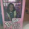 Photo #2 - Barbie I Can Be
