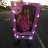 Photo #2 - Barbie in the Box