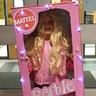 Photo #1 - Barbie in the Box