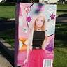 Photo #3 - Barbie in the Box