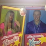 Photo #2 - Barbie & Ken
