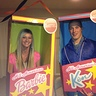 Photo #1 - Barbie & Ken