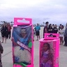 Photo #6 - Barbie Princess in the Box