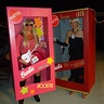 Photo #2 - barbies in a box 2