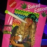 Photo #3 - baked Barbie