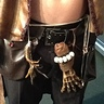 Photo #7 - Close up of belt accesories