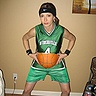 Photo #2 - Basketball