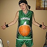 Photo #3 - Basketball