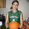 Photo #1 - Basketball