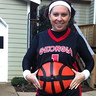 Photo #1 - Basketbelly Player