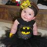 Photo #1 - Bat-Baby!