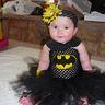Photo #2 - Bat-Baby