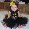 Photo #3 - Bat-Baby