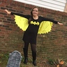 Photo #1 - Batgirl