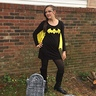 Photo #2 - Batgirl