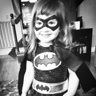 Photo #3 - Batgirl