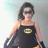 Photo #2 - Batgirl2