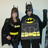 Photo #4 - Batgirl & Lego Batman