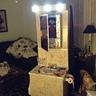 Photo #4 - Bloody vanity