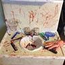 Photo #6 - Bloody vanity