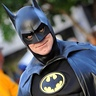 Photo #2 - Batman!