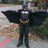 Photo #1 - Batman