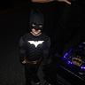 Photo #2 - Batman
