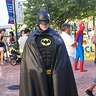 Photo #1 - Batman!