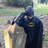 Photo #3 - Batman