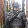 Photo #2 - Batman